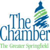 The-Chamber-Logo-2-Col-252x300