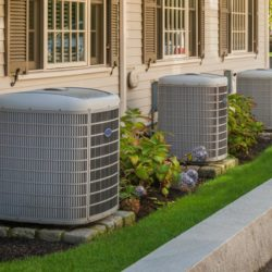 homeguide-new-central-air-conditioning-installation-heat-and-air-unit (1)